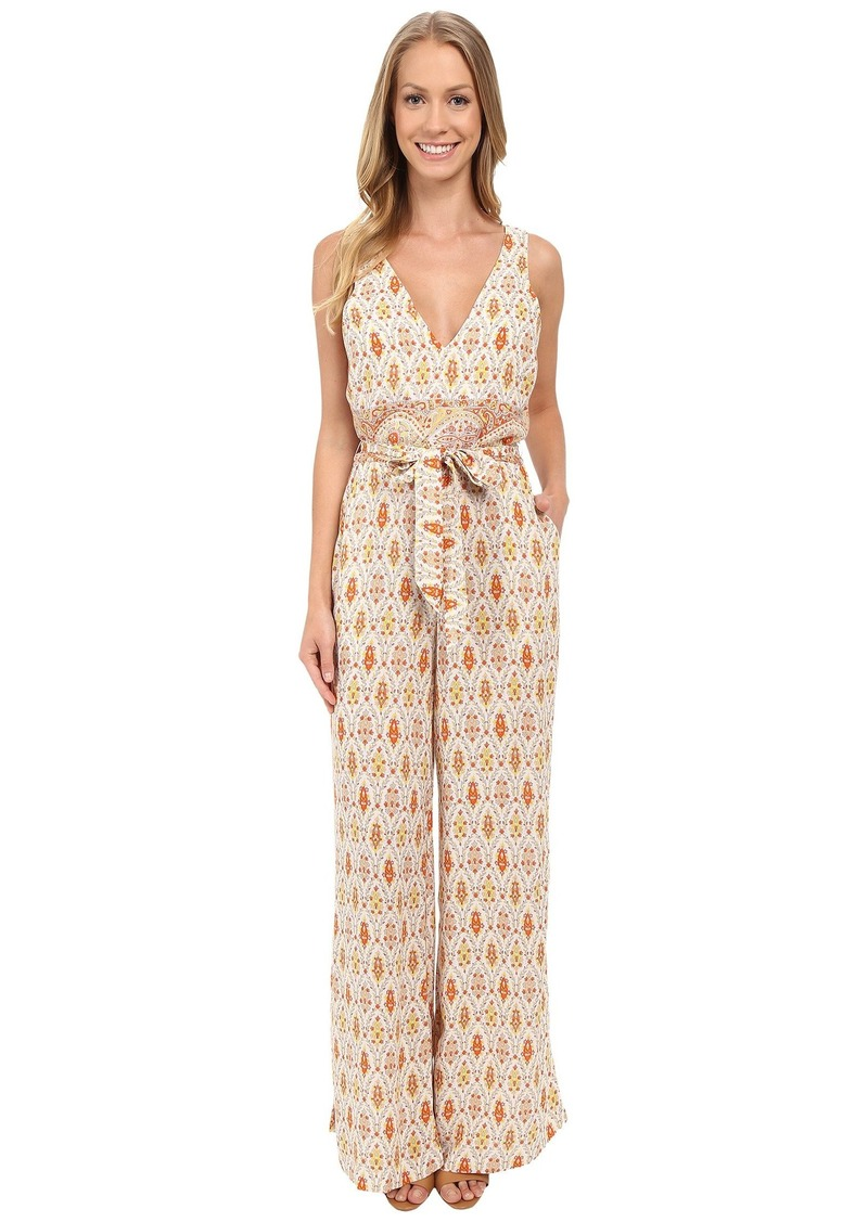 Sanctuary Melody Jumpsuit