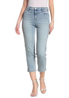 Sanctuary Modern Standard Crop Jeans