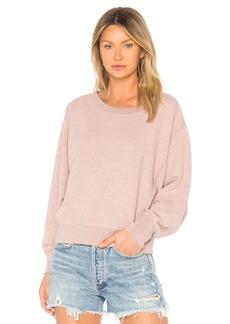 Nolita Sweatshirt