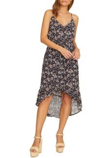Sanctuary Palm Springs High/Low Dress