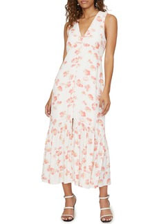 Sanctuary Perfect Melody Midi Dress