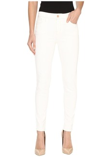 Sanctuary Robbie High Ankle Pants