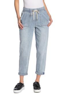 Sanctuary Romi Drawstring Jeans