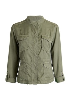 Sanctuary Safari Jacket