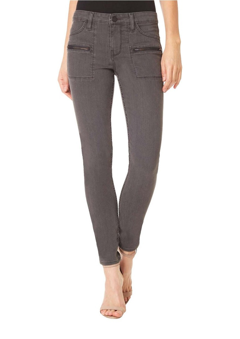 SANCTUARY Ace Mica Skinny Jeans
