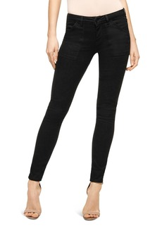Sanctuary Admiral Skinny Pants