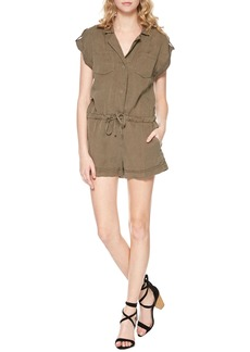 Sanctuary Adventurous Romper