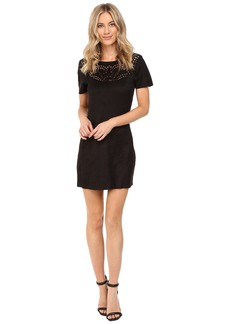 Sanctuary Alexia Dress