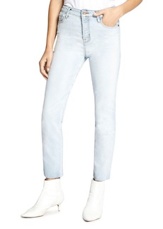 Sanctuary Alt Slim Jeans in Archive