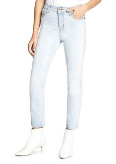 Sanctuary Alt Slim Jeans in Archive