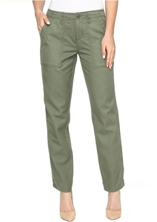 Sanctuary Army Pants