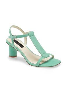 Sanctuary Astaire T-Strap Sandal (Women)