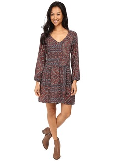 Sanctuary Autumn Fling Dress