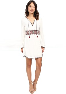 Sanctuary Azita Dress