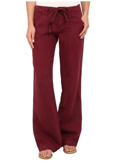 Sanctuary Beach Comber Pants