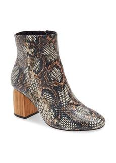 Sanctuary Bossa Nova Leather Boot (Women)