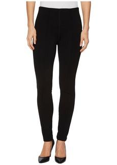Capri Legging Pants