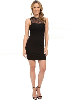Sanctuary Cassidy Dress