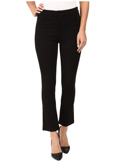 Sanctuary Chelsea Crop Pants