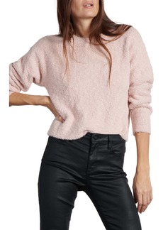 Sanctuary Cherish Crewneck Sweater
