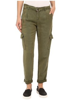 Sanctuary City Cargo Pants