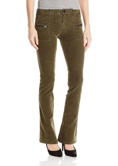 Sanctuary Clothing Women's Ace Bootcut Jean