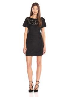 Sanctuary Clothing Women's Alexia Dress  L