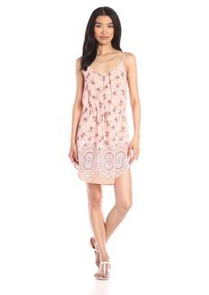 Sanctuary Clothing Women's Beach Dress  Medium