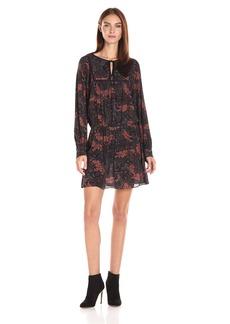 Sanctuary Clothing Women's Belle Dress  L