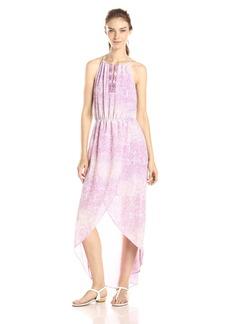 Sanctuary Clothing Women's Cape Town Maxi Dress
