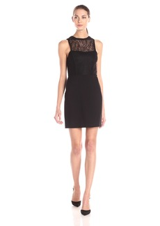 Sanctuary Clothing Women's Cassidy Dress