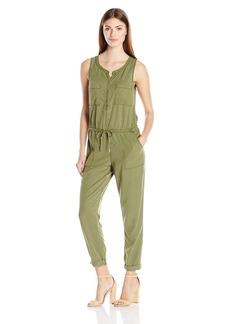 Sanctuary Clothing Women's Hazel Jumper