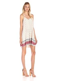 Sanctuary Clothing Women's Heather Dress