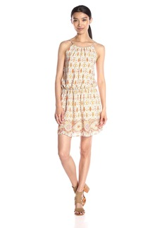 Sanctuary Clothing Women's Indie Dress  Small