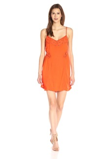 Sanctuary Clothing Women's IVY Dress
