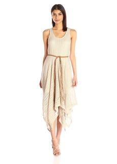 Sanctuary Clothing Women's Luna Dress