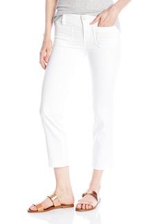 Sanctuary Clothing Women's Marianne Crop Pant  28