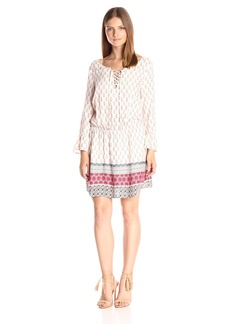 Sanctuary Clothing Women's Marrakech Dress