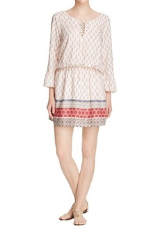 Sanctuary Clothing Women's Marrakech Dress