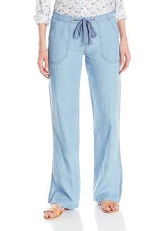 Sanctuary Clothing Women's Newport Pant  25