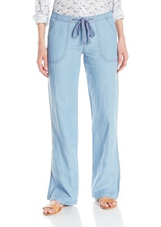 Sanctuary Clothing Women's Newport Pant
