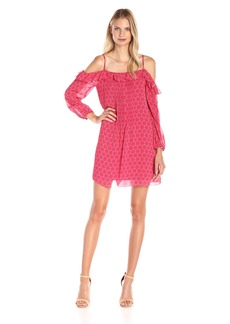 Sanctuary Clothing Women's Penelope Dress