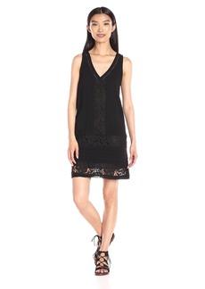 Sanctuary Clothing Women's Rosa Dress  M