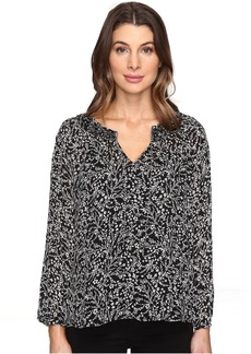 Sanctuary Colette Blouse