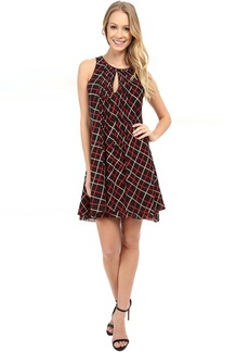 Sanctuary Collins Dress