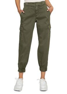 Sanctuary Commander Cargo Pants