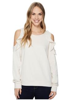 Sanctuary Cordelia Sweatshirt