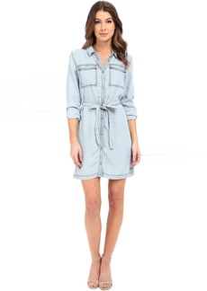 Sanctuary Croquet Shirtdress