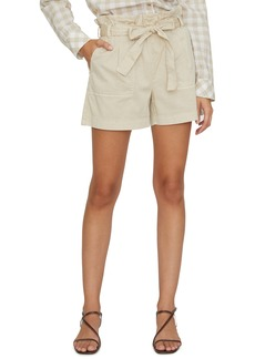 Sanctuary Daily Paperbag Waist Short