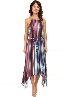 Sanctuary Dawn Midi Dress